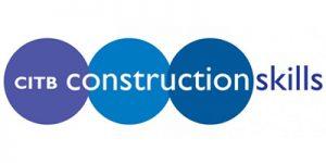 CITB Construction Skills