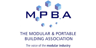 The Modular & Portable Building Association